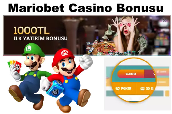 casino bonusu