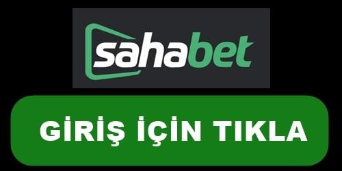 SAHABET